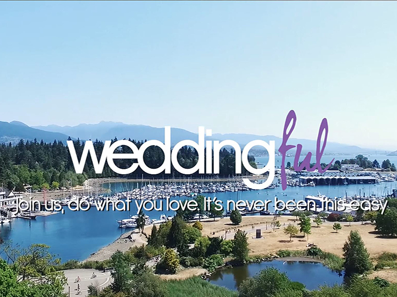 weddingful