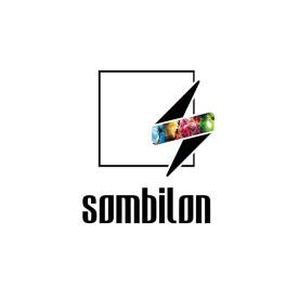 Sombilon_Client