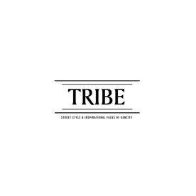 Tribe_Client