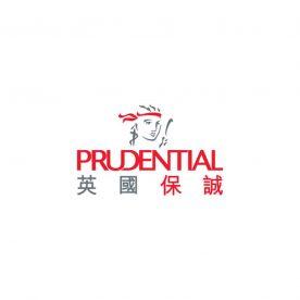 Prudentialk