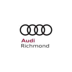 audirichmond