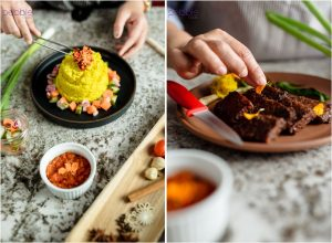 Vancouver Food Photography