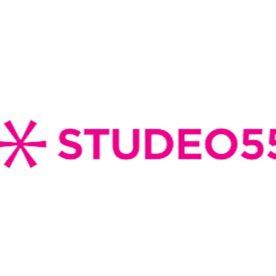 Studio55_WorkCover