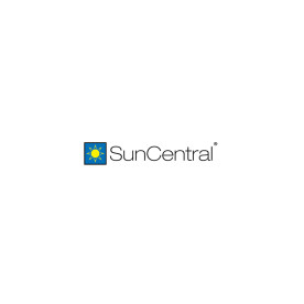 SunCentral_ClientLogo