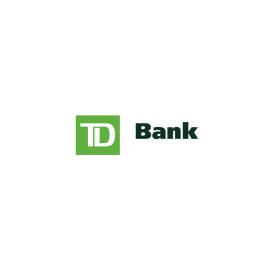 TDBank_Client