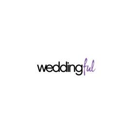 Weddingful_Client