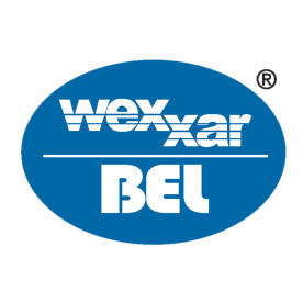 wexxar_Client